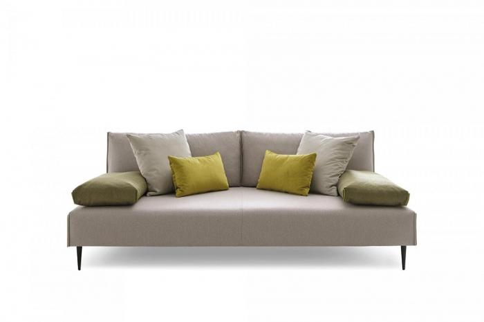 Canapele modulare BACIO 0