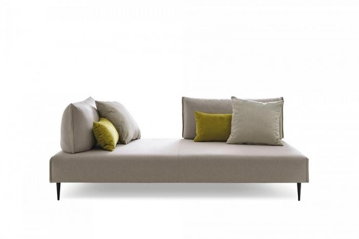 Canapele modulare BACIO 1