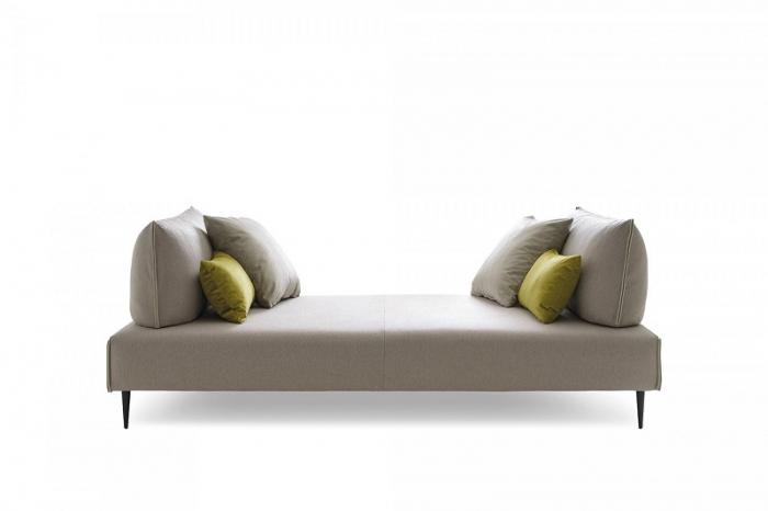 Canapele modulare BACIO 2