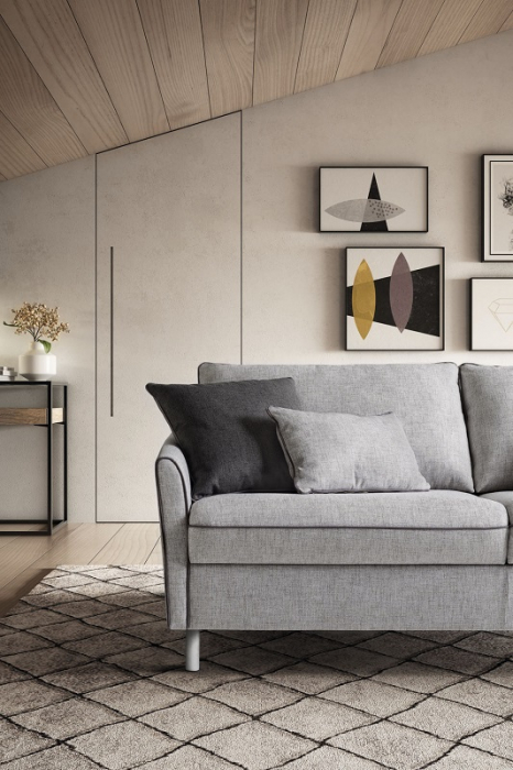 Canapele transformabile BALI [5]
