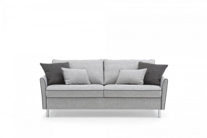 Canapele transformabile BALI [0]