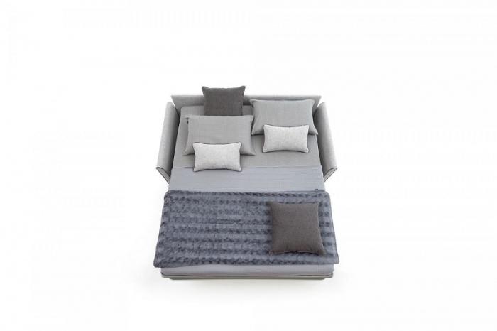 Canapele transformabile BALI [1]