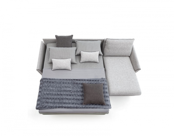 Canapele transformabile BALI [2]