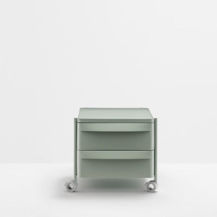 Rollbox sisteme depozitare BOXIE BXL_2C 0