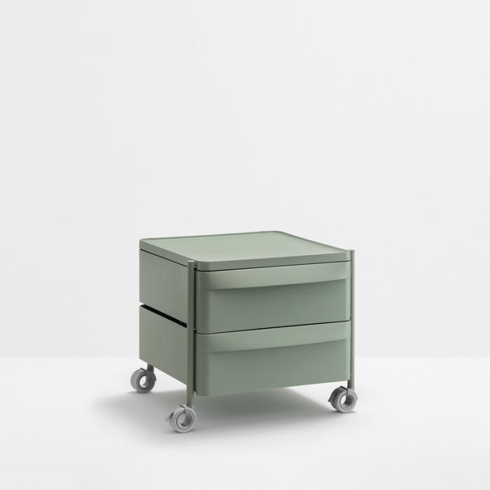 Rollbox sisteme depozitare BOXIE BXL_2C 1