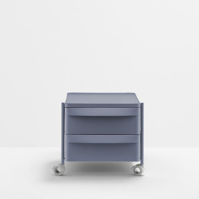 Rollbox sisteme depozitare BOXIE BXL_2C 3