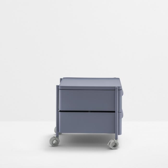 Rollbox sisteme depozitare BOXIE BXL_2C 5