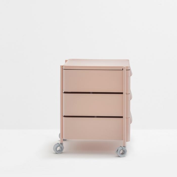 Rollbox sisteme depozitare BOXIE BXM_3C 3