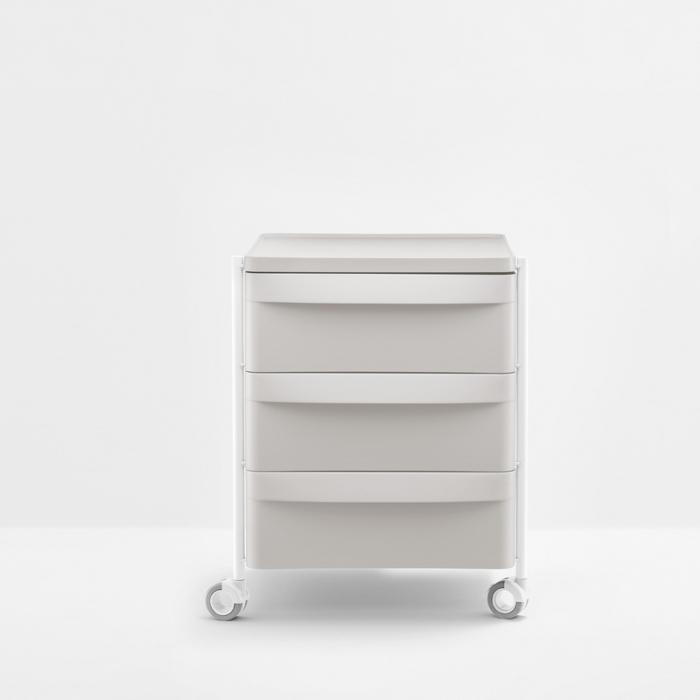 Rollbox sisteme depozitare BOXIE BXM_3C 4
