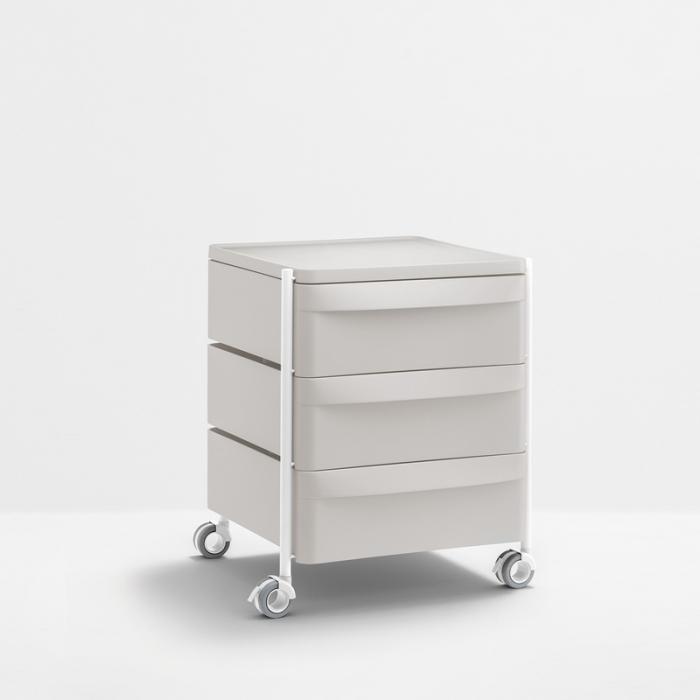 Rollbox sisteme depozitare BOXIE BXM_3C 5