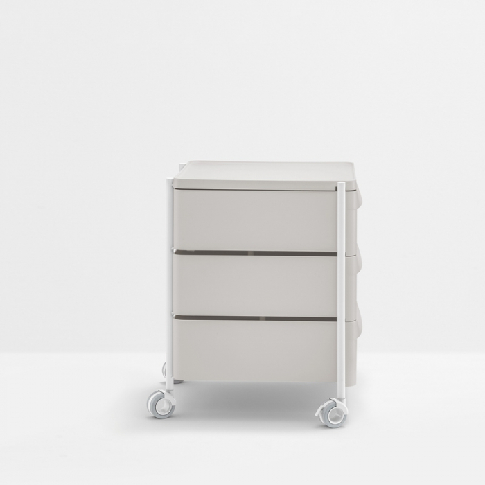 Rollbox sisteme depozitare BOXIE BXM_3C 6