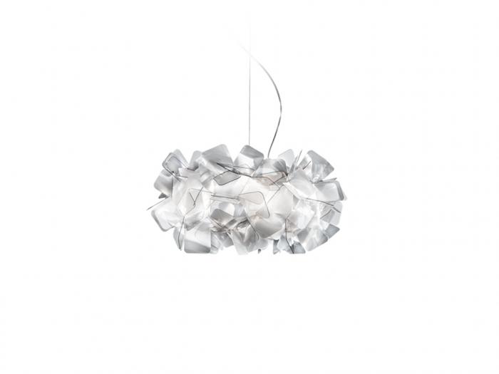 Corpuri de iluminat pe fir CLIZIA FUME S CLI78SOS0000F_000 [0]