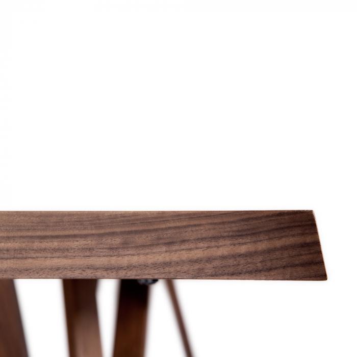 Masa dining lemn masiv DUNE B 001 [4]