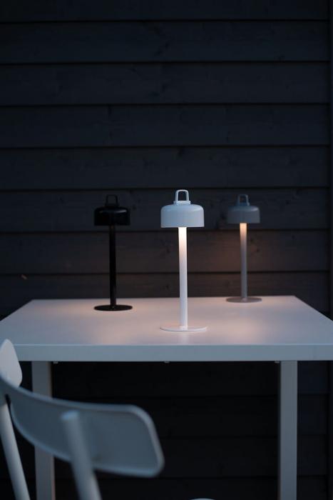 Lampa de masa LUCIOLE [2]