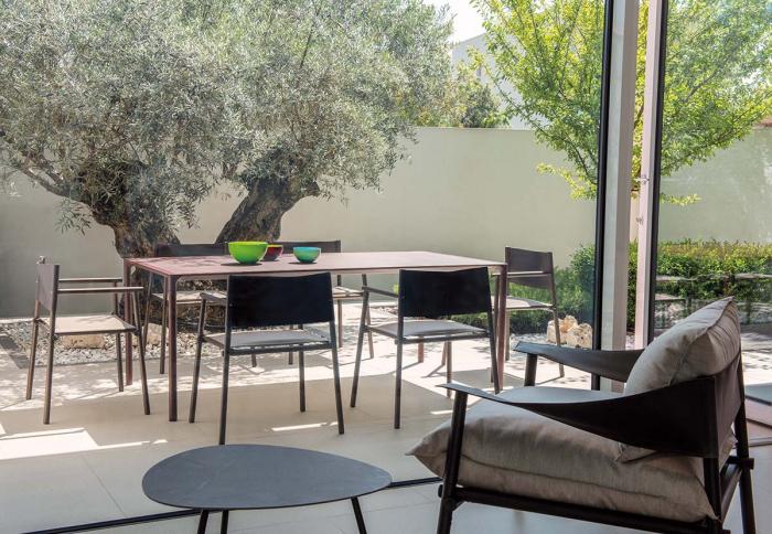 Fotolii exterior lounge TERRAMARE 6