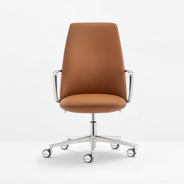 Scaune birou office ELINOR 3755 0