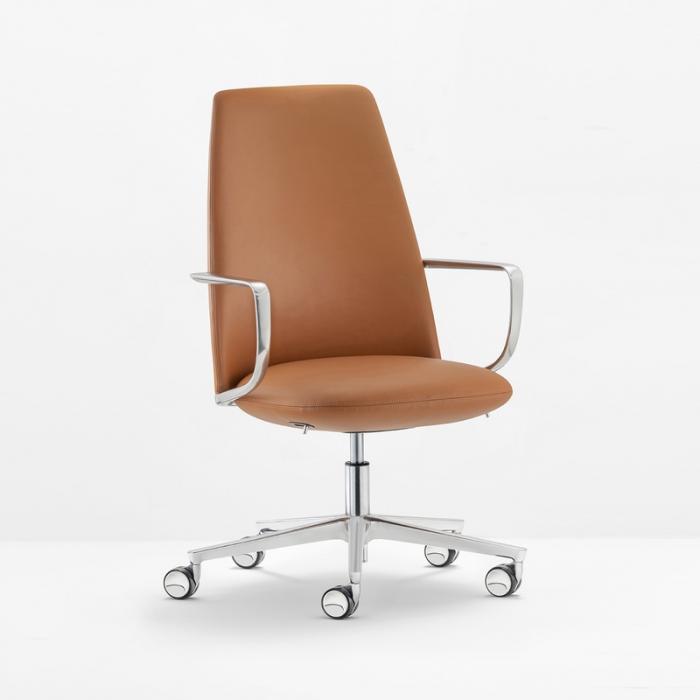 Scaune birou office ELINOR 3755 3