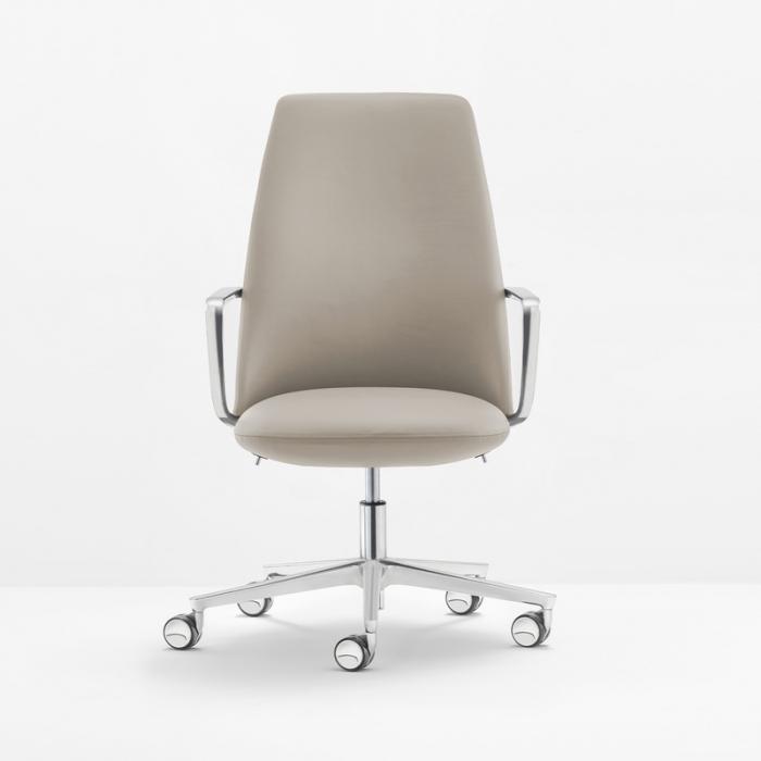 Scaune birou office ELINOR 3755 5