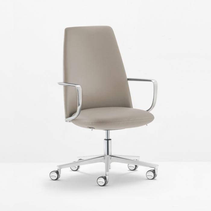 Scaune birou office ELINOR 3755 6