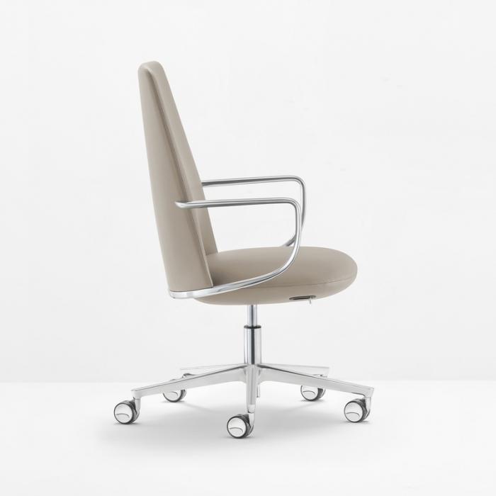 Scaune birou office ELINOR 3755 7
