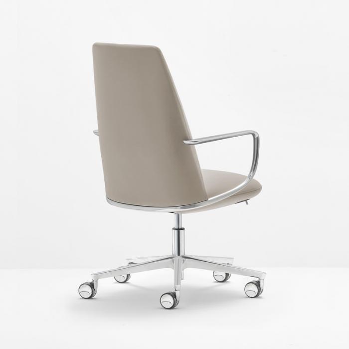 Scaune birou office ELINOR 3755 8