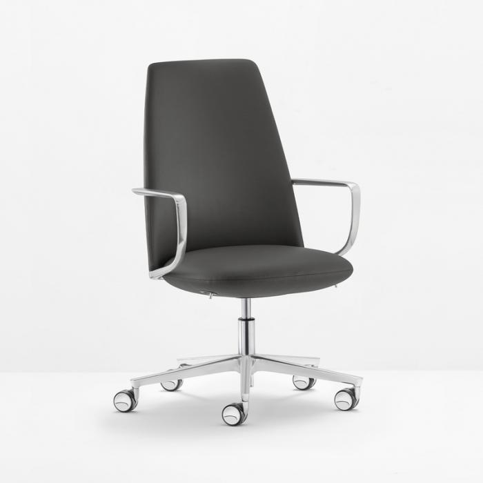 Scaune birou office ELINOR 3755 10