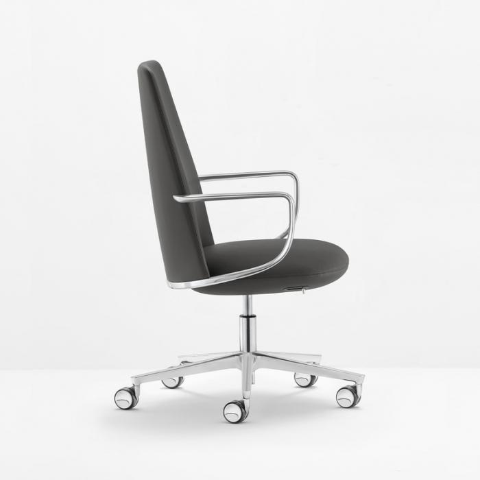 Scaune birou office ELINOR 3755 11