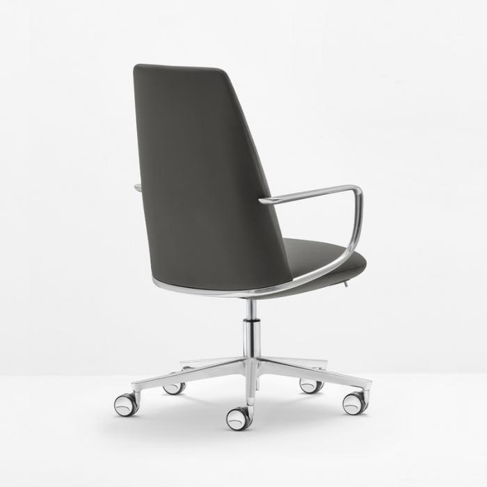 Scaune birou office ELINOR 3755 12