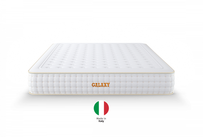 SALTELE GALAXY [0]