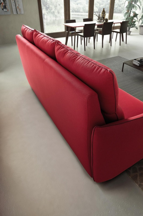 Canapele modulare HELEN [2]