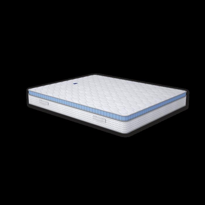 Magniflex - Incanto gel - saltea moale din spumă cu memorie si spuma gel 1