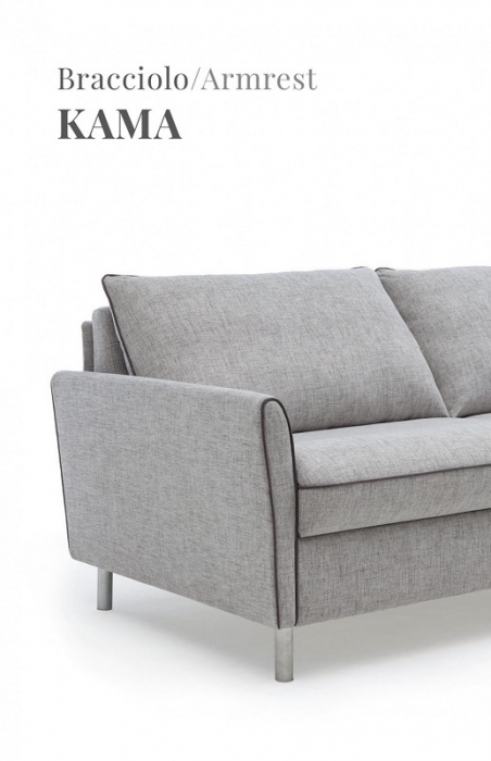 Canapele transformabile BALI [11]