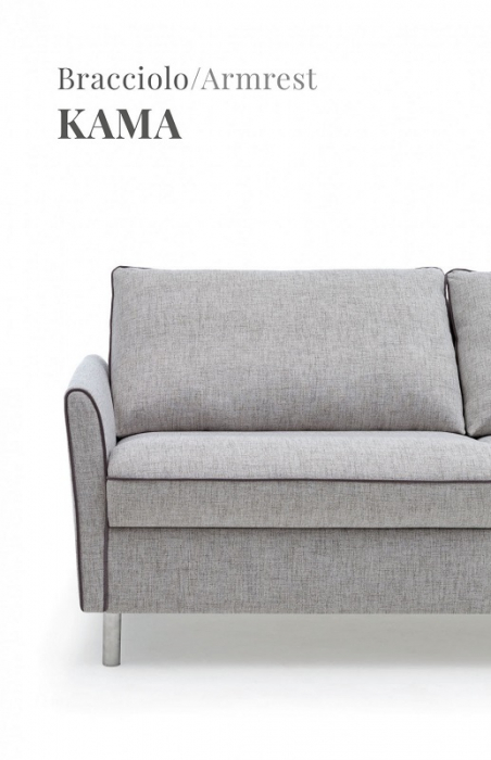 Canapele transformabile BALI [12]