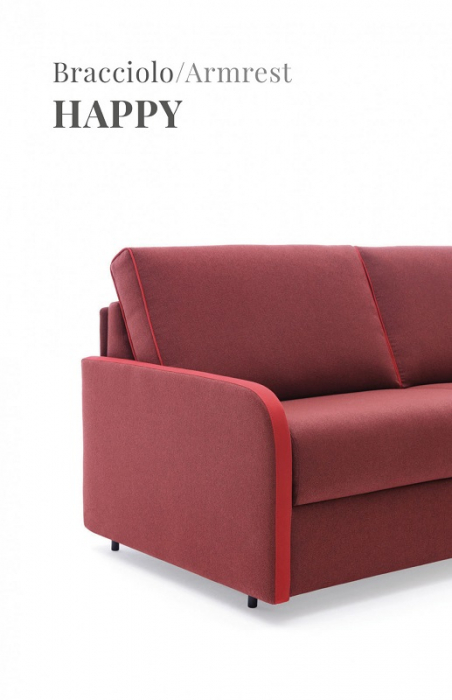 Canapele transformabile SANTORINI 9