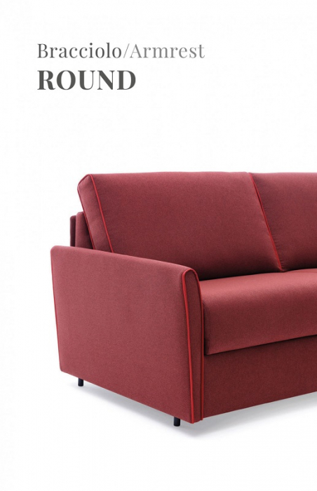 Canapele transformabile SANTORINI 11
