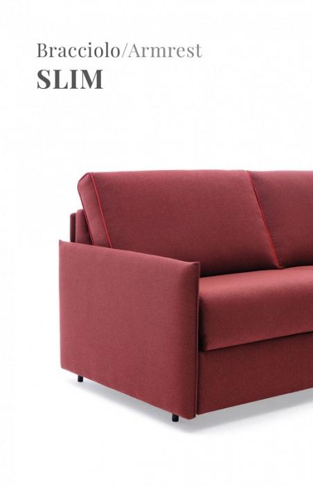Canapele transformabile SANTORINI 13