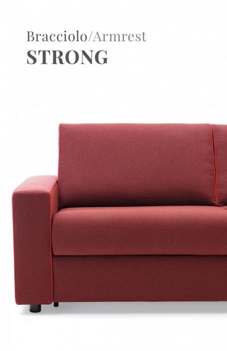 Canapele transformabile SANTORINI 14