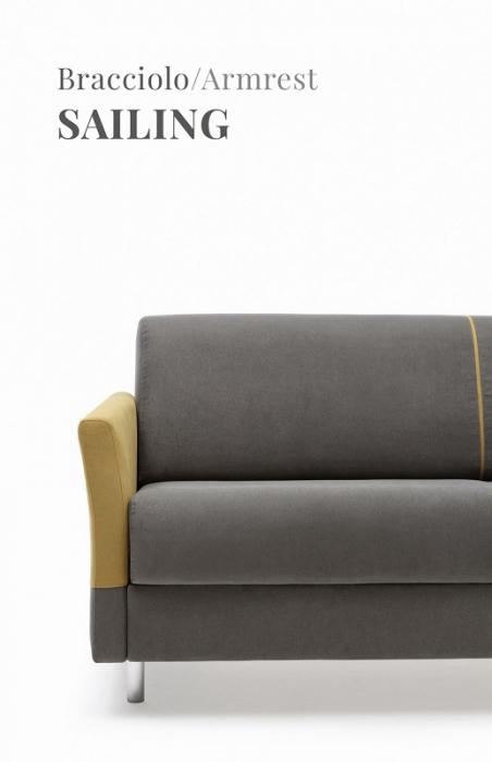 Canapele transformabile TAHITI [4]