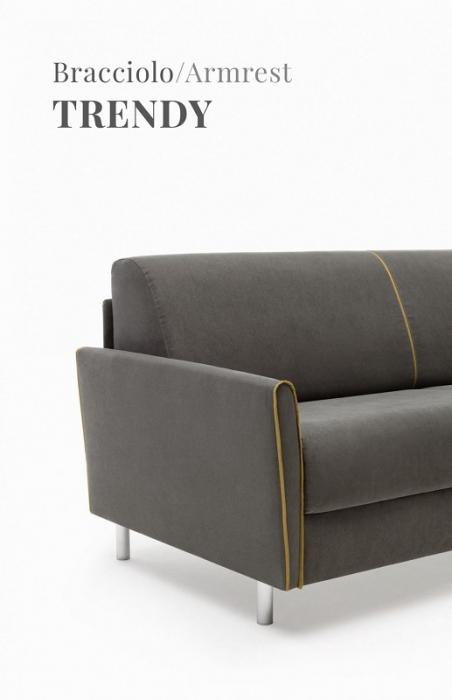 Canapele transformabile TAHITI [9]