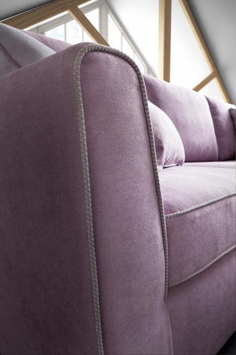 Canapele modulare LOLA 3