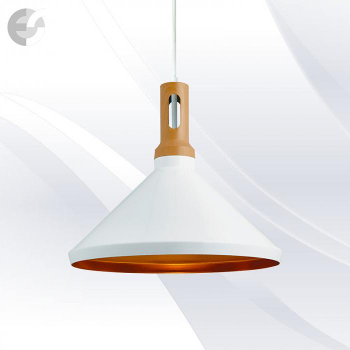 Corpuri de iluminat pe fir PENDANTS 7051 [0]