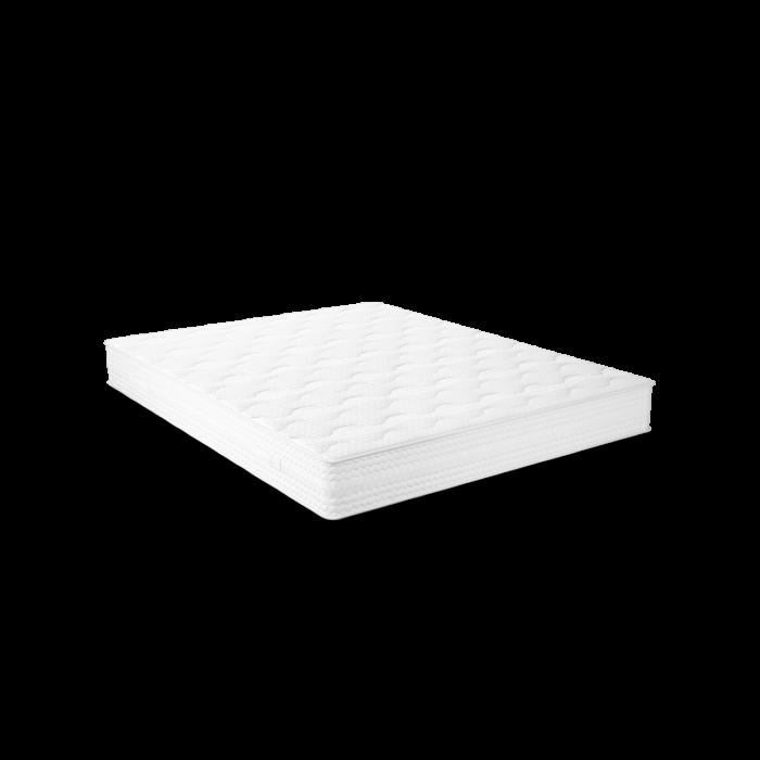 Magniflex - Relano Neo - saltea ortopedică cu textil termoregulator 1