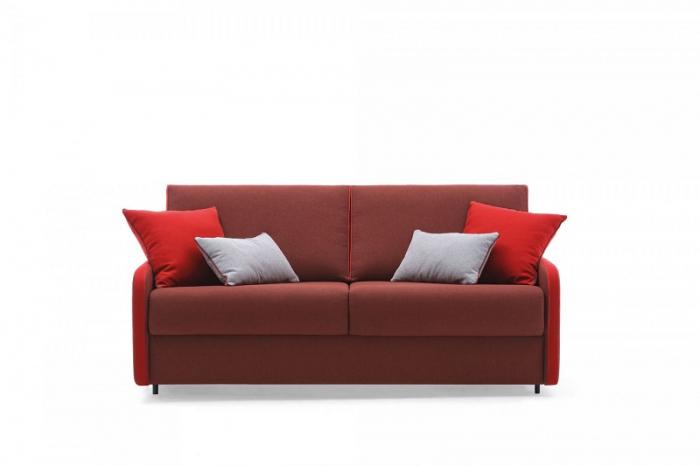Canapele transformabile SANTORINI 0