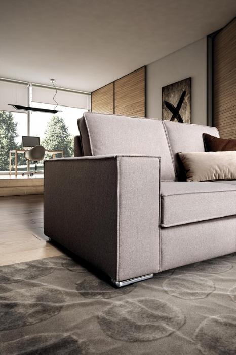 Canapele modulare SIMBA 1