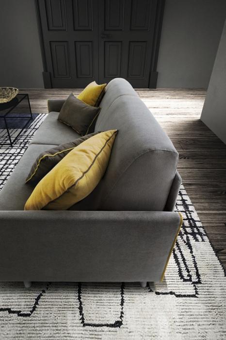 Canapele transformabile TAHITI [3]