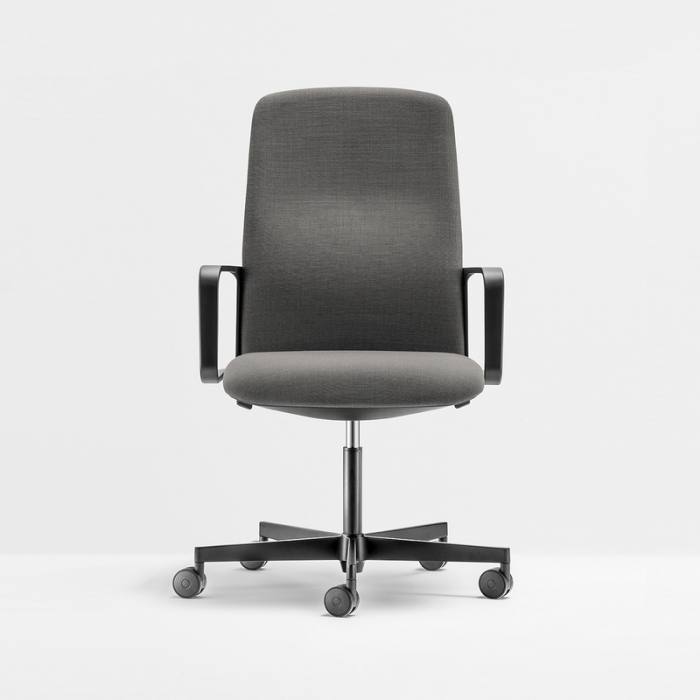 Scaune office TEMPS 3765 0