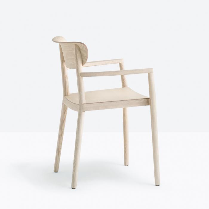 Scaune lemn TIVOLI 2805 5
