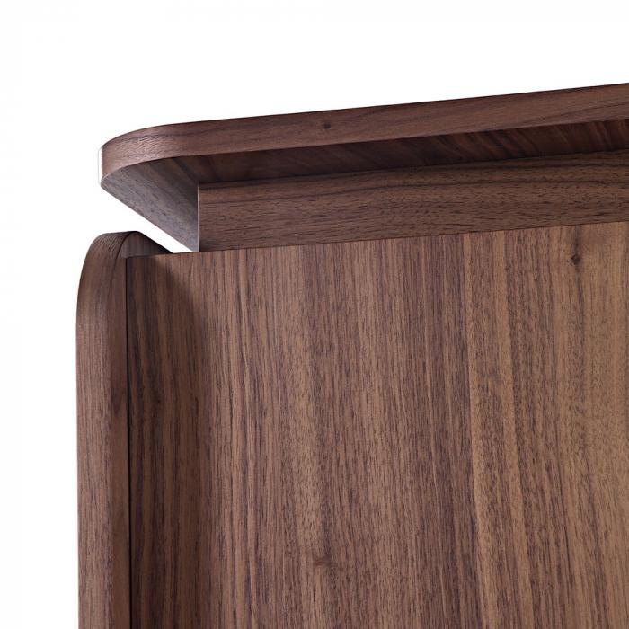 Comode blat lemn VENDOME Β 002 [3]
