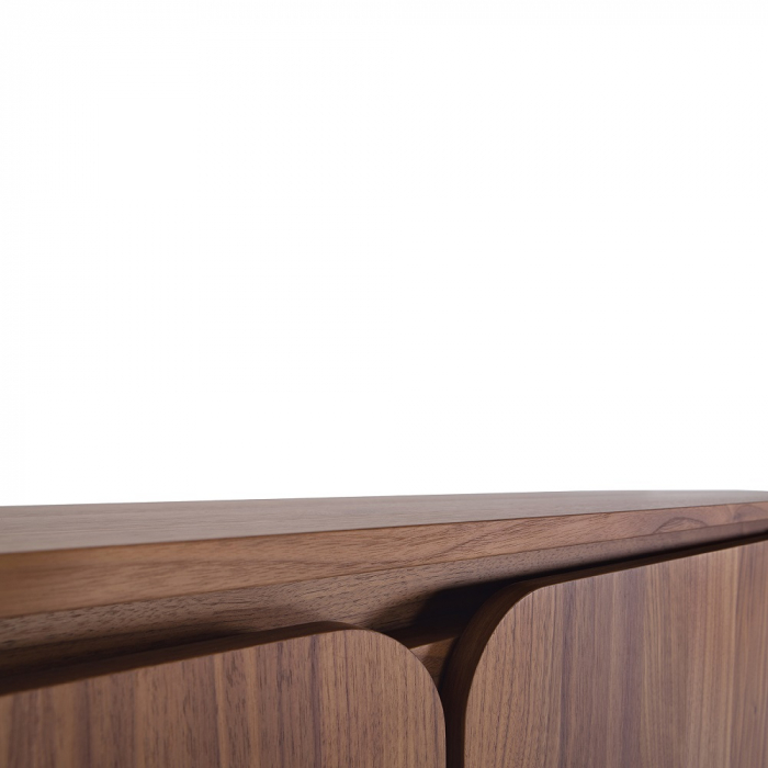 Comode blat lemn VENDOME Β 002 [5]