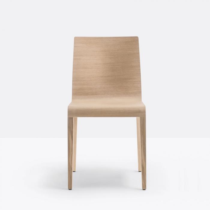 Scaune lemn YOUNG 420 0